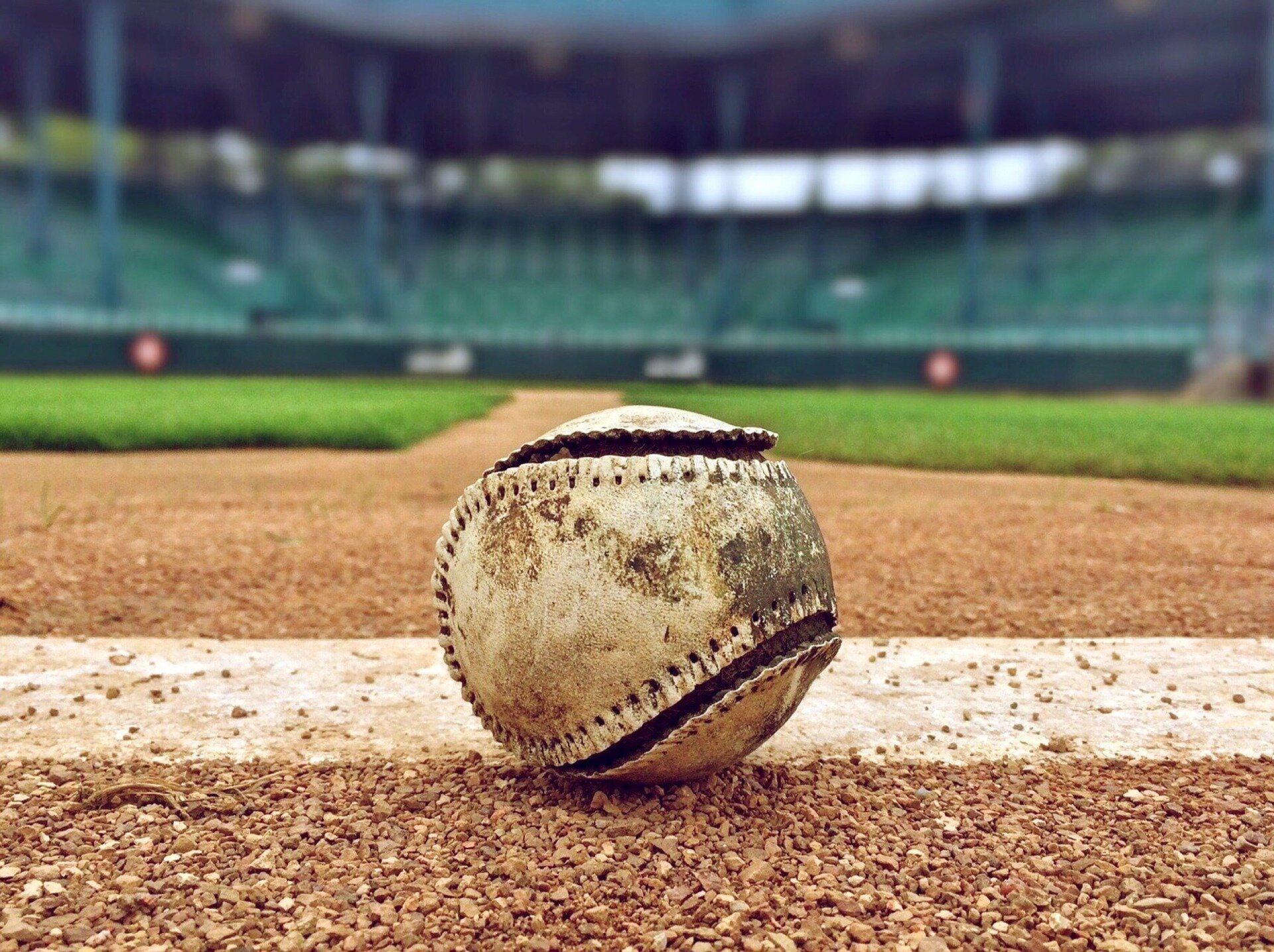 Olympic Baseball Softball Tokyo 2020 Games Postponed To 2021 In 2020 Olympic Baseball Baseball Coach Baseball Quotes