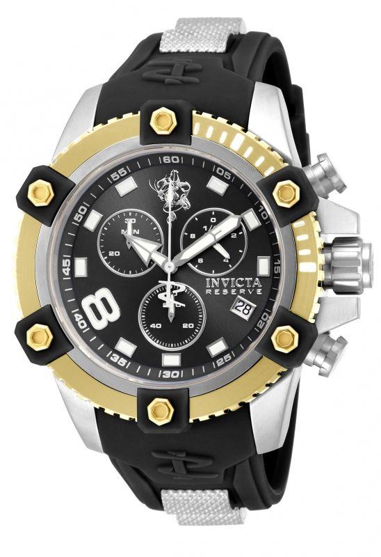 98c9be008d37 Sea base collection por Invicta es un Reloj Deportivo. este Reloj esta  disponible para venta aqui en la tienda oficial de Invicta en Mexico.