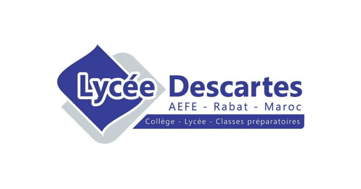 Lycee Descartes Recrute Plusieurs Profils In 2021 Allianz Logo Logos Allianz
