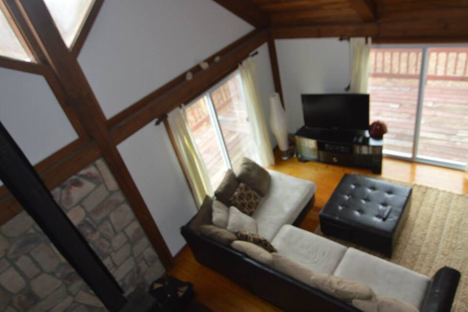 Great rental in the poconos casafabian httpevpost