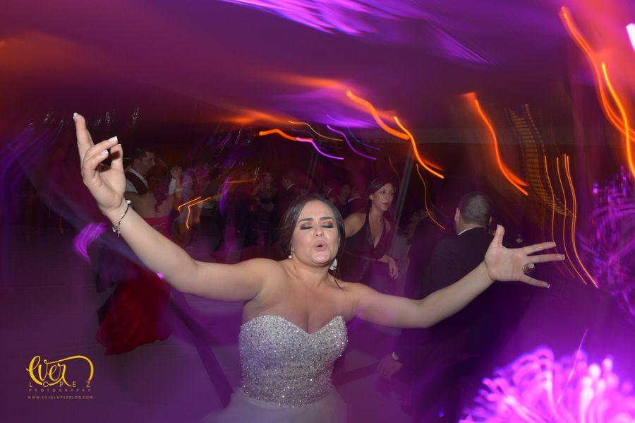 Barberini jardin de eventos y bodas Guadalajara wedding