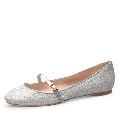 Evita Shoes Ballerine Femme   Belles belles belles !!!   Pinterest ... 79bfabec1a39