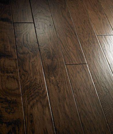 Palmetto Road Bella Cera Hickory Hand Scraped Lexington 5 Ahfa 850 Hickory Wood Floors Engineered Hardwood Flooring Wide Plank Hardwood