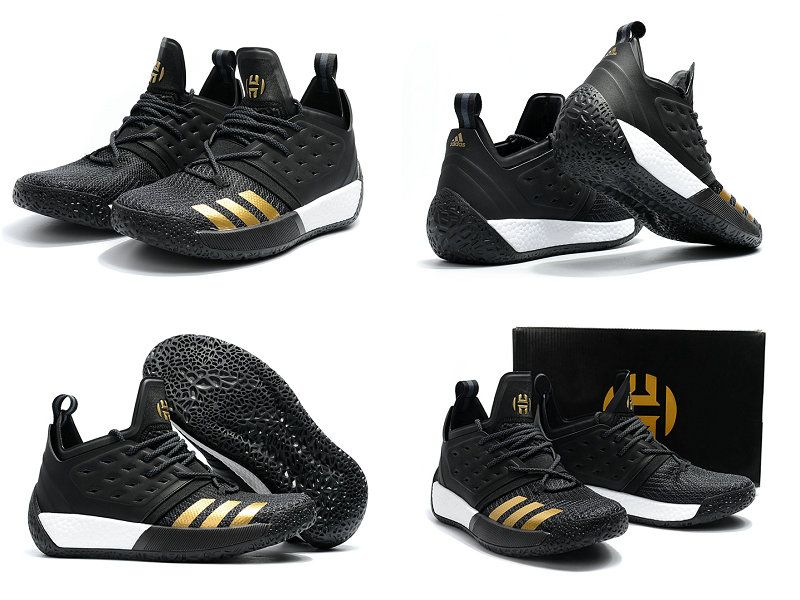 250b3350262 Cheapest And Latest adidas Harden Vol 2