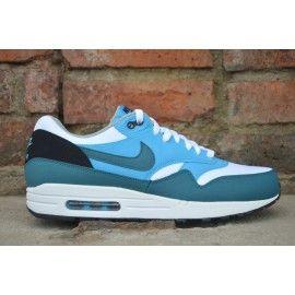 Buty sportowe Nike Air Max 1 Essential Numer katalogowy: 537383-102