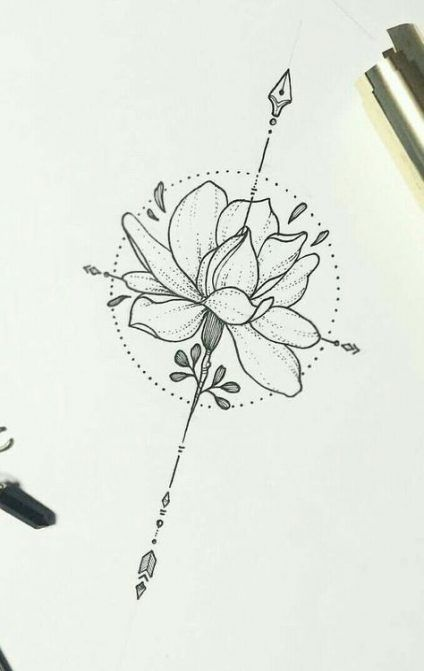 17 Ideas for tattoo back full beauty