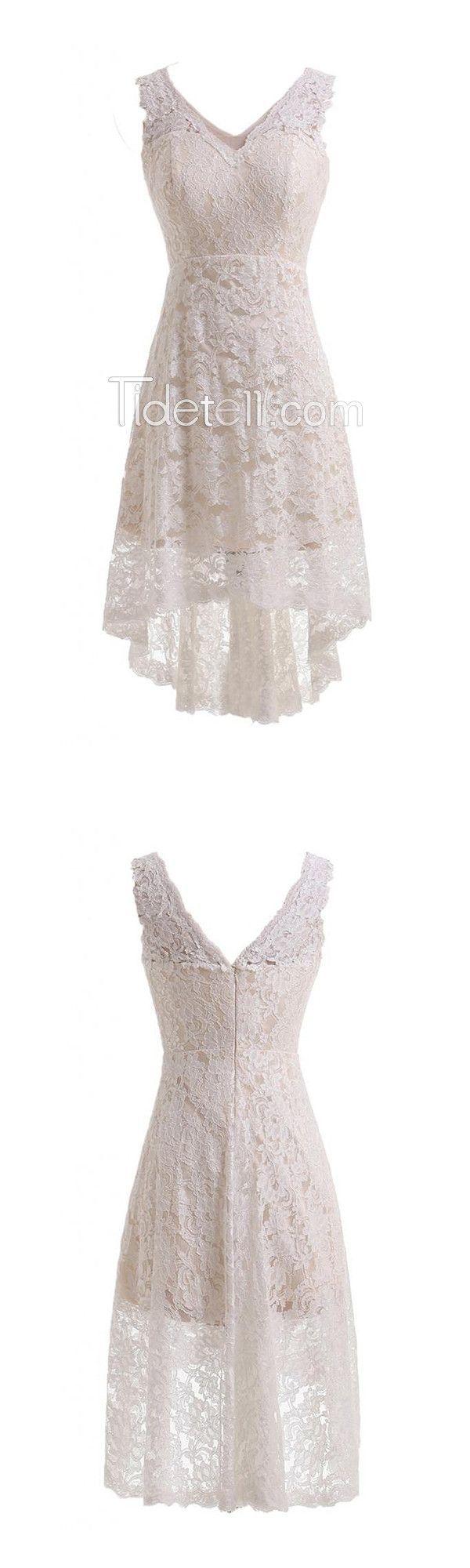 Wedding dresseslace party dressescheap wedding dressessimple