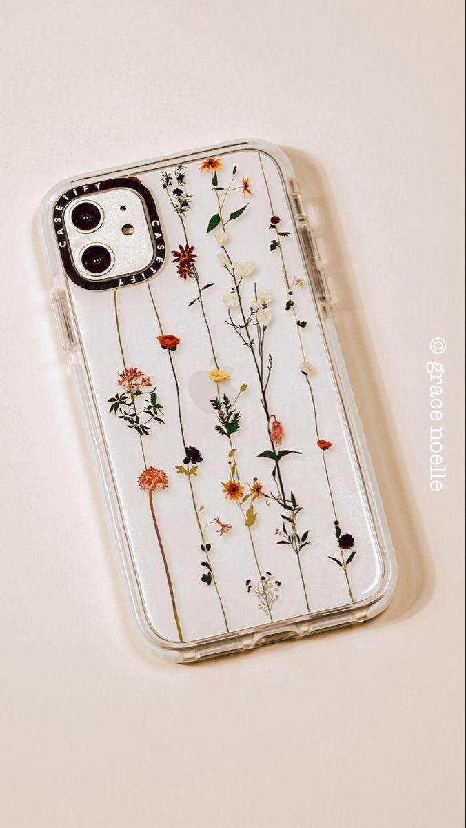 coque iphone 8 flat design
