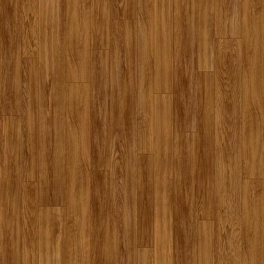 Pin On Flooring Consids