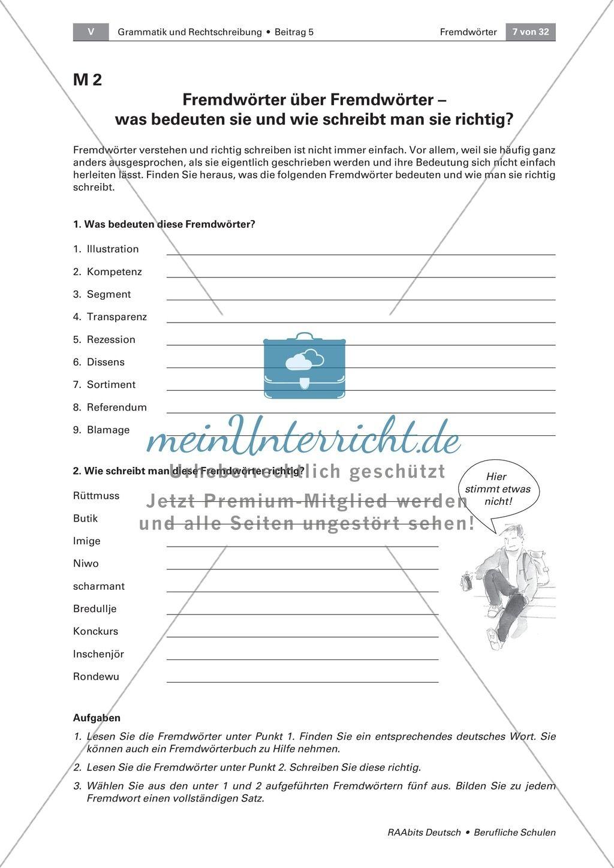 20 Arbeitsblatt 9 Informationsverarbeitung An Nervenzellen 2 ...