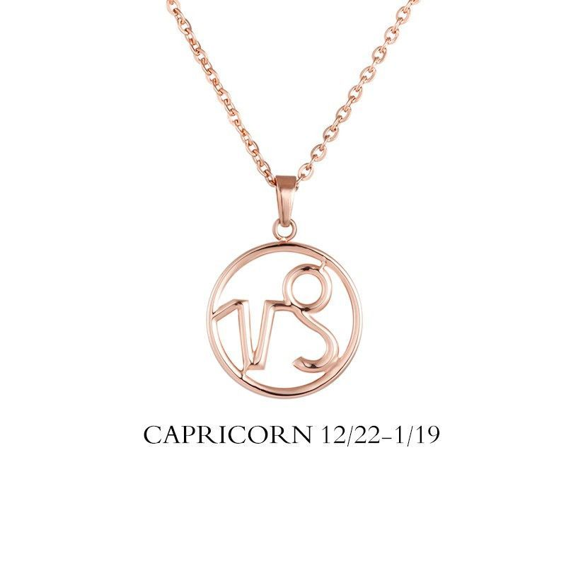 http://zodiactrends.com/products/capricorn-sign-necklace
