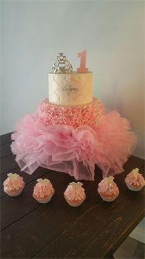 Terrific Pin On Cake A Mania Personalised Birthday Cards Akebfashionlily Jamesorg