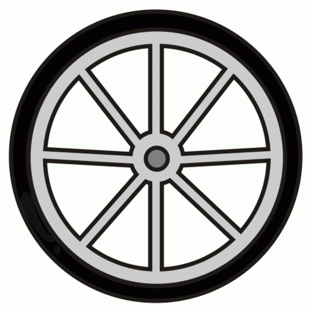 clip art creative train wheels clip art train wheels clip art rh pinterest com steering wheel clipart wheel clipart png