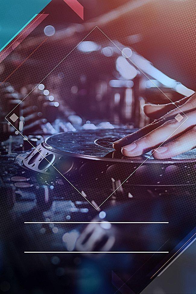 Pin by Sonja Smuts on Armin van Buuren, Best DJ in the