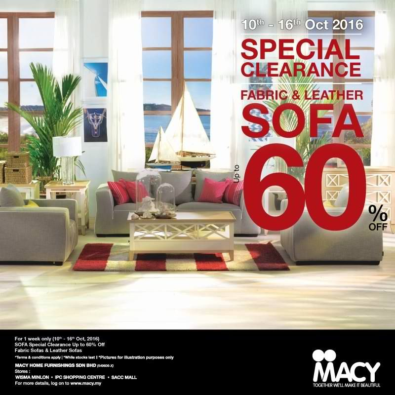 Astounding 10 16 Oct 2016 Macy Sofa Clearance Sale Warehouse Sales Pdpeps Interior Chair Design Pdpepsorg