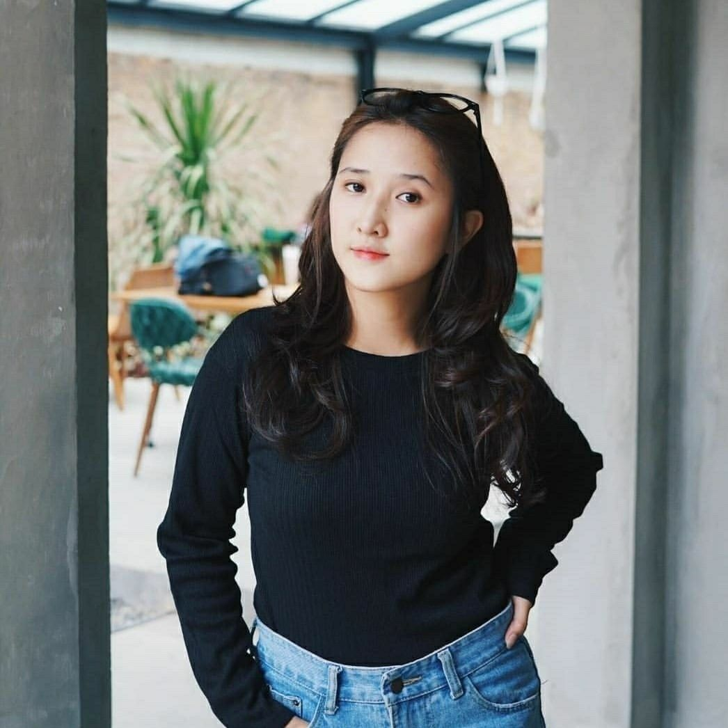 Polosa Tee Black Mat Rip Knite 50rb Mf Di 2018 Pinterest Tunik Baju Wanita Atasan Sabrina Sweater Maelo Maroon