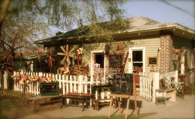 The Whistle Stop Country Store Located In Elkhorn Nebraska Elkhorn House Styles Nebraska