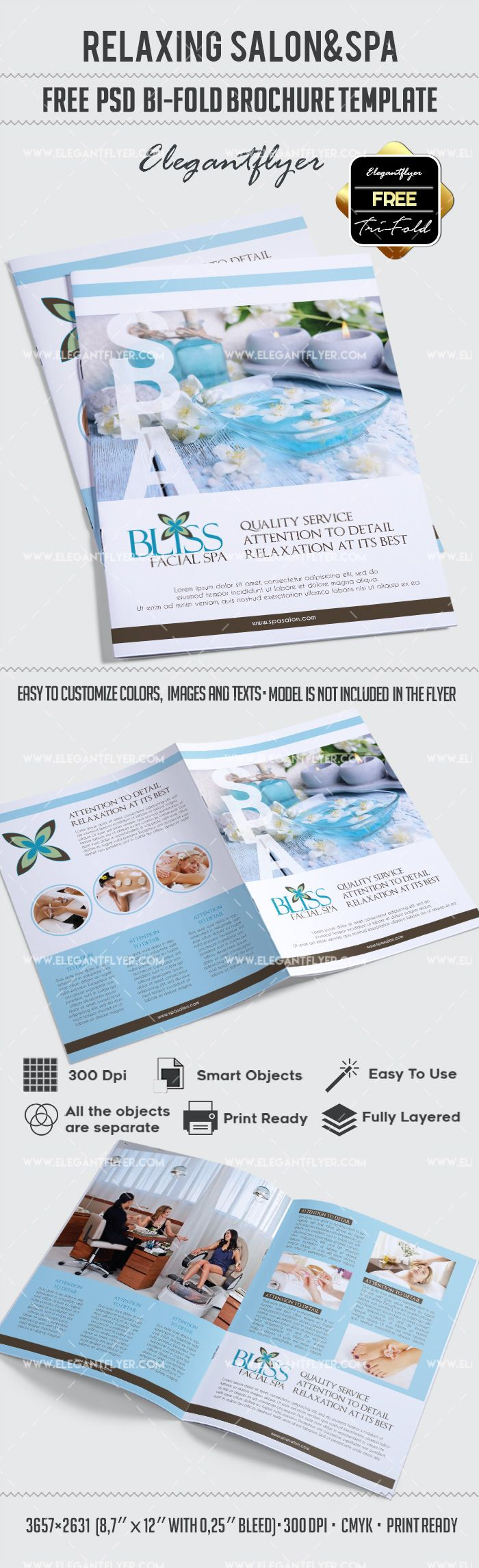 https://www.elegantflyer.com/free-psd-brochure-templates/free ...