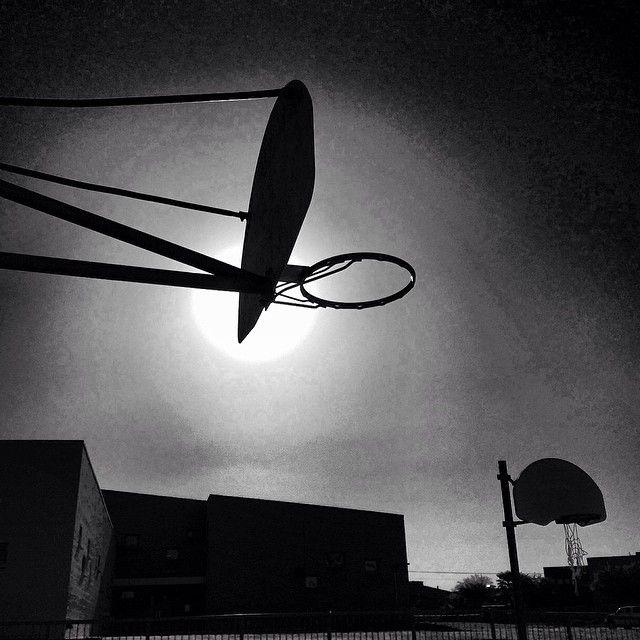 (8) Basketball | Tumblr