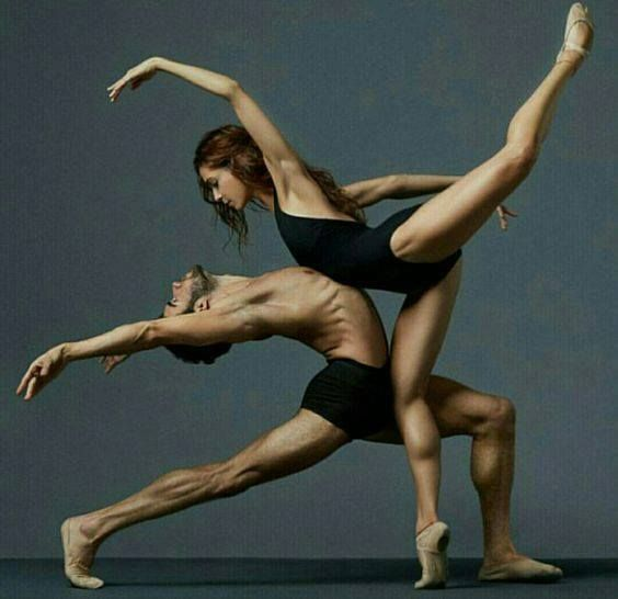 Image result for Dance Duet  Photos