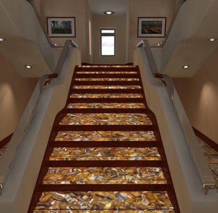Gem Surfaces Scottsdale Design Center Crystals Pinterest