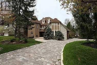 2064 ALMIRA CRT, Mississauga, Ontario   L5H4A5 - W3070995 | Realtor.ca