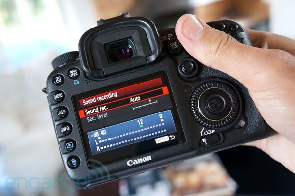 canon eos 7d v2 firmware tested increases burst capacity gives rh pinterest co uk canon eos 70d user manual pdf canon eos 7d user manual pdf