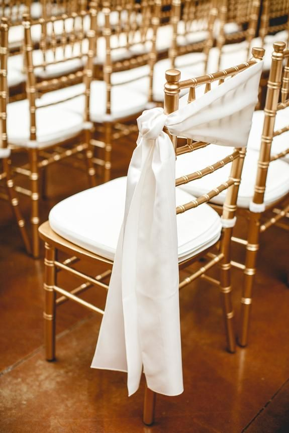 Gilded and Gorgeous Wedding at The Depot, Minneapolis MN