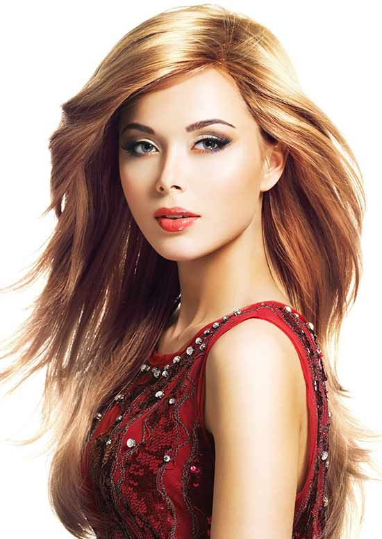 50 Latest Hairstyles For Long Hair That You Can Try Today Latest