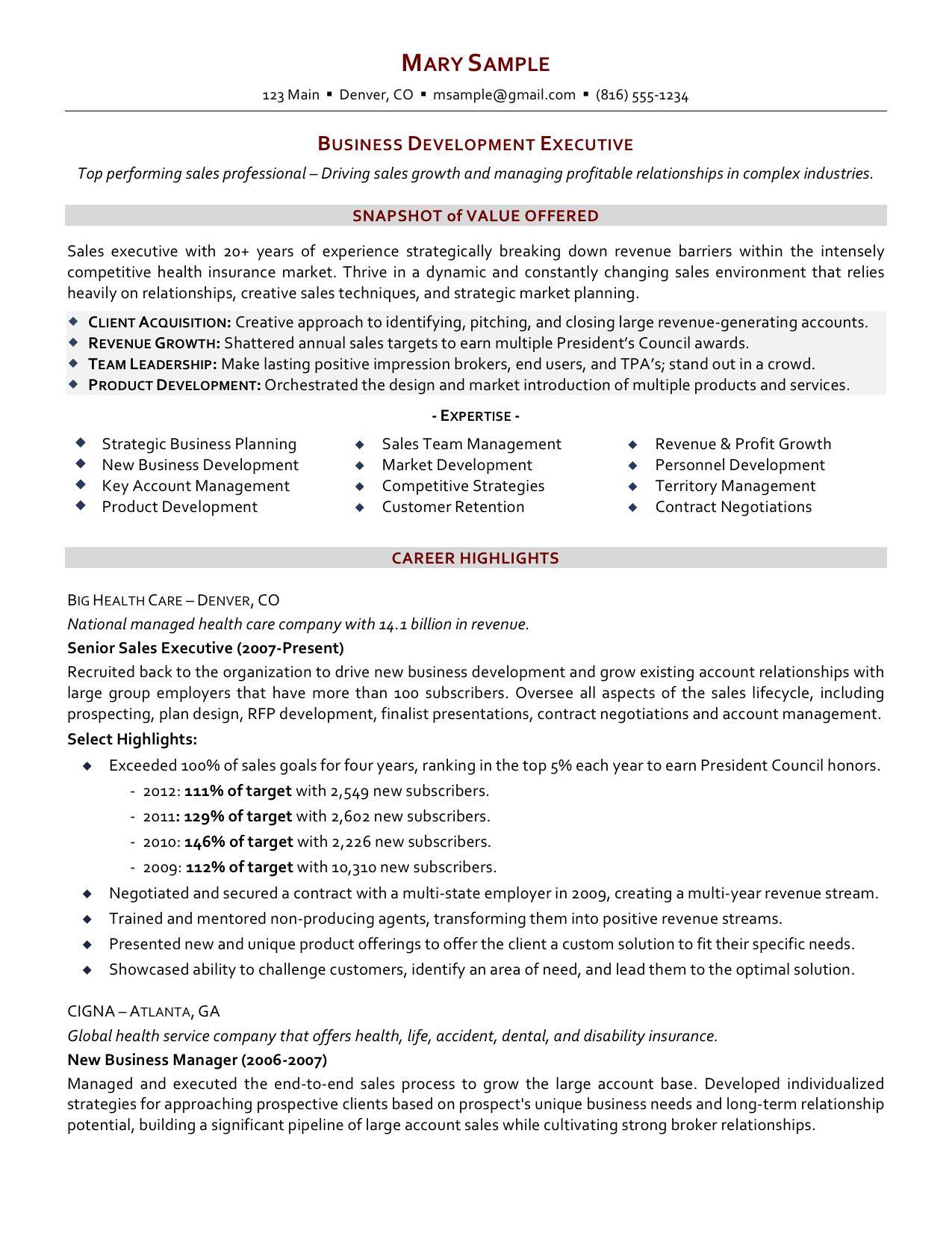 resume business plan template, skills, skills for customer service job sr qa analyst database engineer