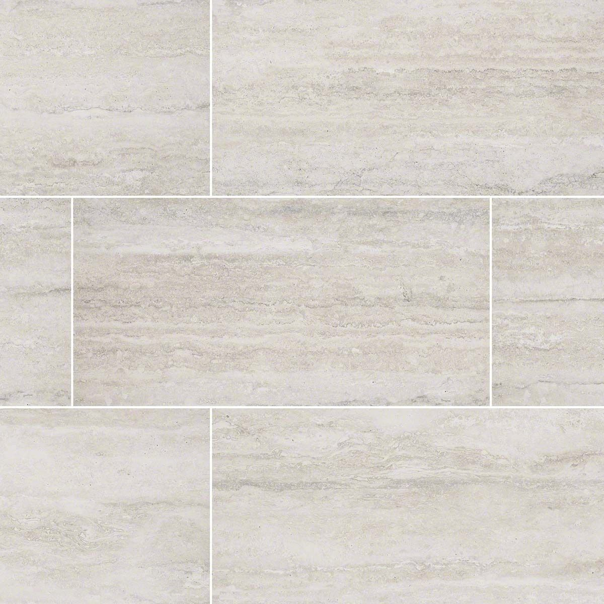 Veneto Collection White Matte Porcelain 12x24 Tiles Direct Store White Porcelain Tile Tile Floor Bathroom Countertops
