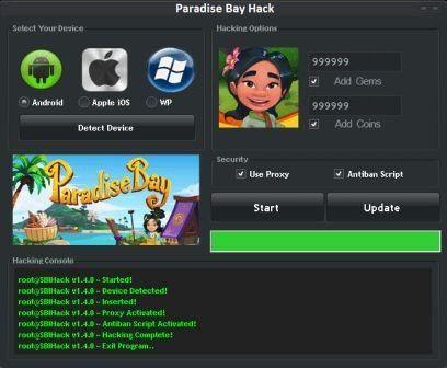 http://www.certified-hacks.com/paradise-bay-hack-tool-cheats-for-android-and-ios/