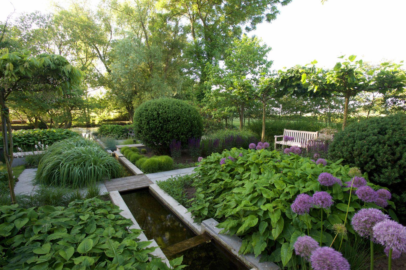 grafgarten, grafgarten akademie | moderne gräsergärten | pinterest | schleswig, Design ideen