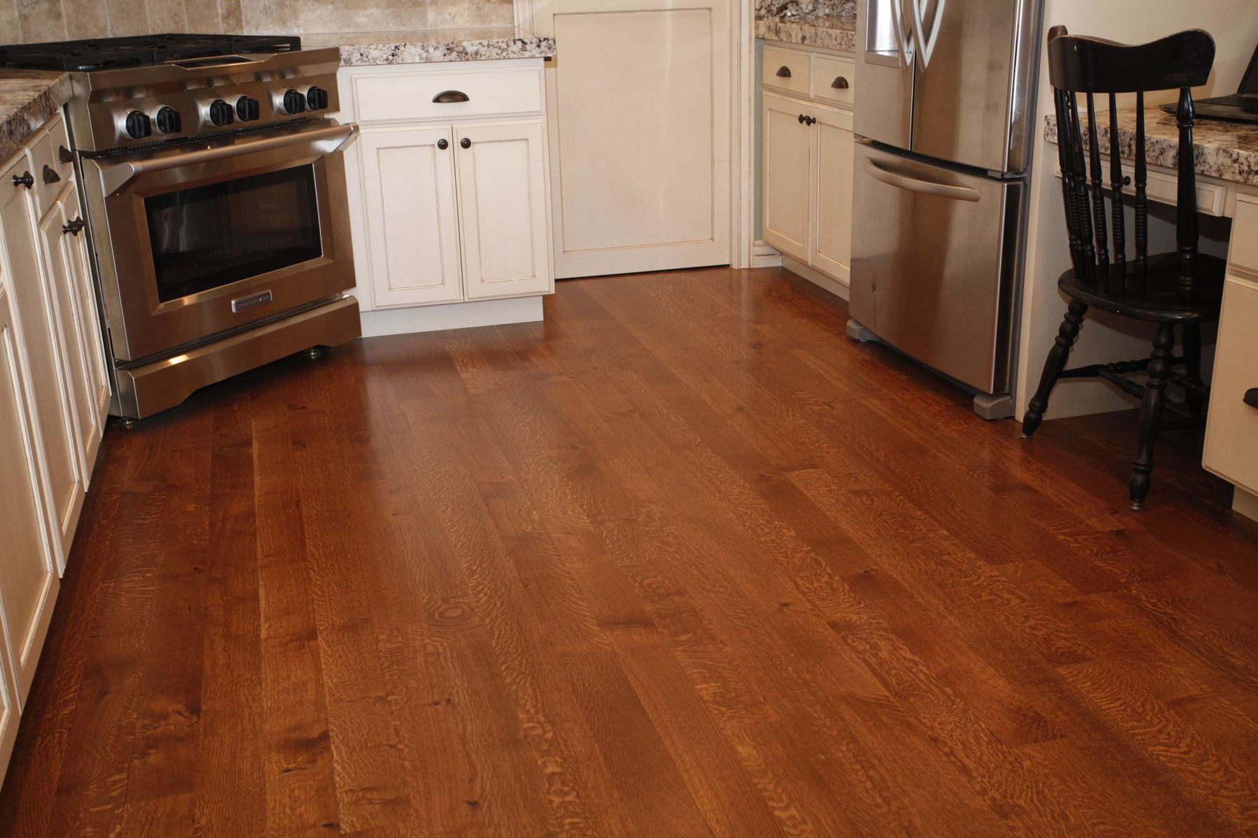 See our home hack for easily removing scratches from your wood see our home hack for easily removing scratches from your wood floors see dailygadgetfo Gallery