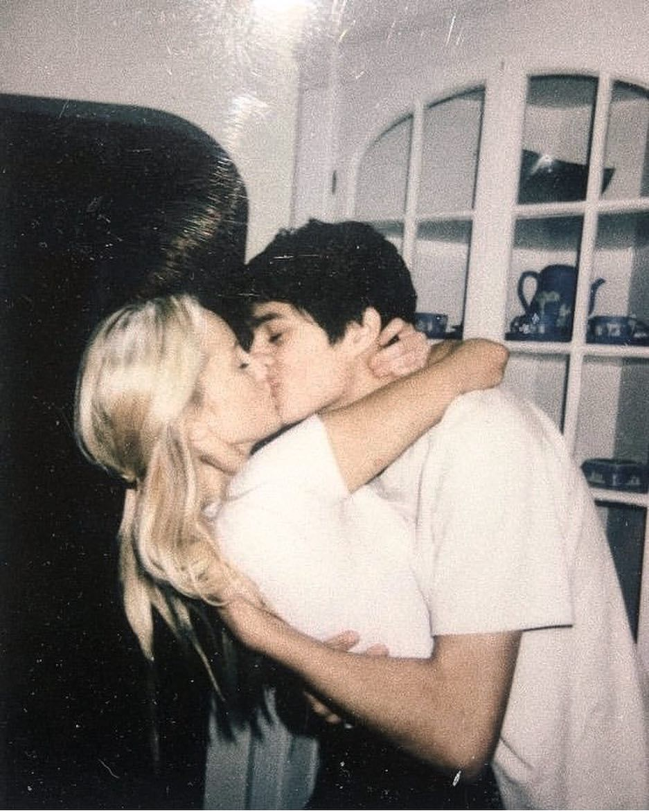 𝔭𝔥𝔦 Phiphibb Instagram Photos And Videos Couples Cute Relationships Cute Couples Goals