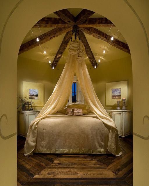 Bed With Canopy, Canopy Bedroom And Canopy For Bed