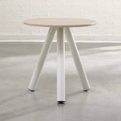 Etonnant Wood Side Tables Under $50   Google Search