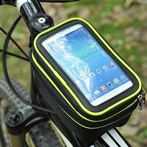 Best Phone Bicycle Bags Reviews By Fitzgeraldmuseum Bicycle
