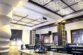 Image Result For Modern Hookah Bar Hookah Lounge Lounge Hookah Bar