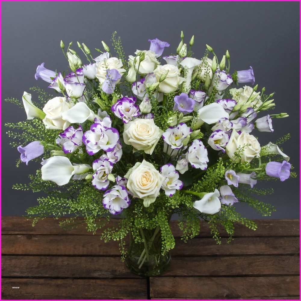 Send Flowers to Mumbai Online flower delivery, Flower