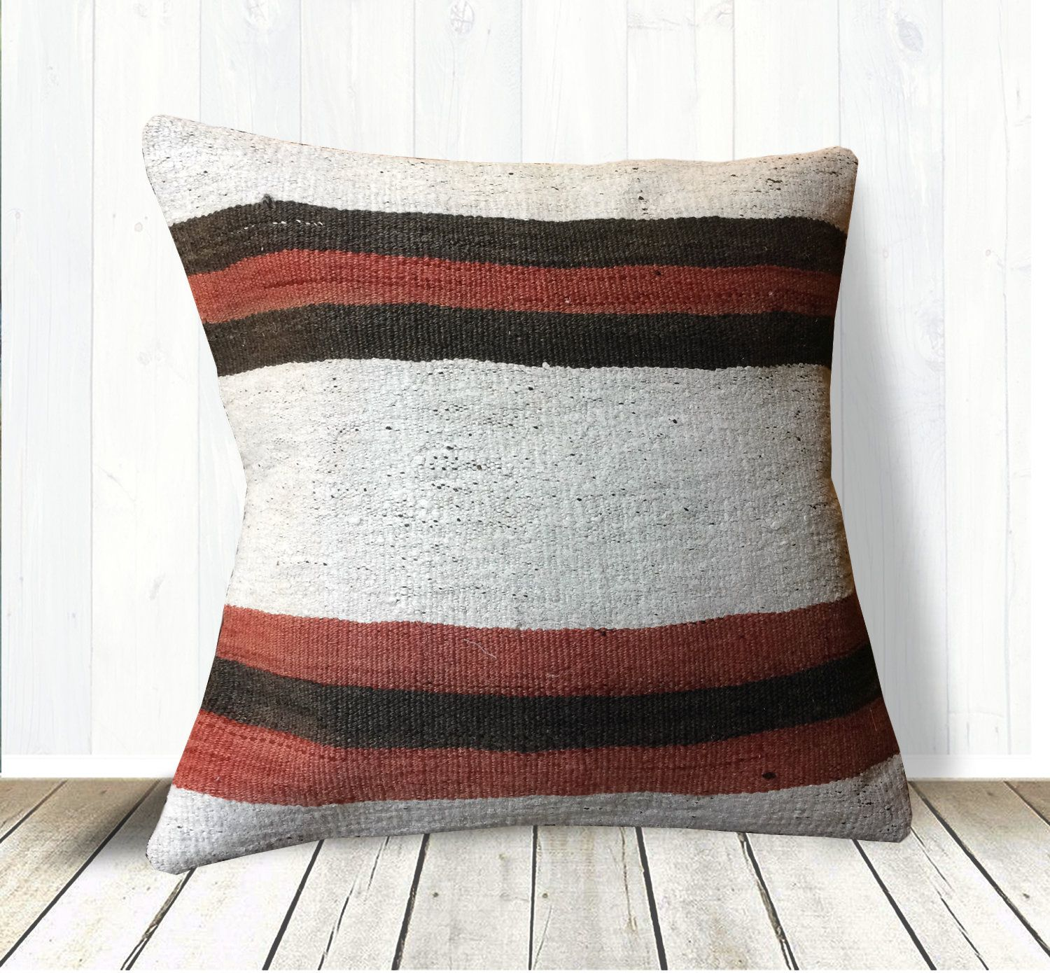 This Item Is Unavailable Large Sofa Pillows Cover Rustic
