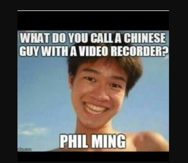 Pin By Joanna Lopez On My Favorite Memes Funny Food Memes Asian Jokes Funny Chinese