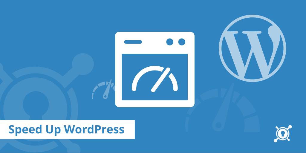 Pin by Batul Das on Pagedesignweb WordPress, WordPress guide