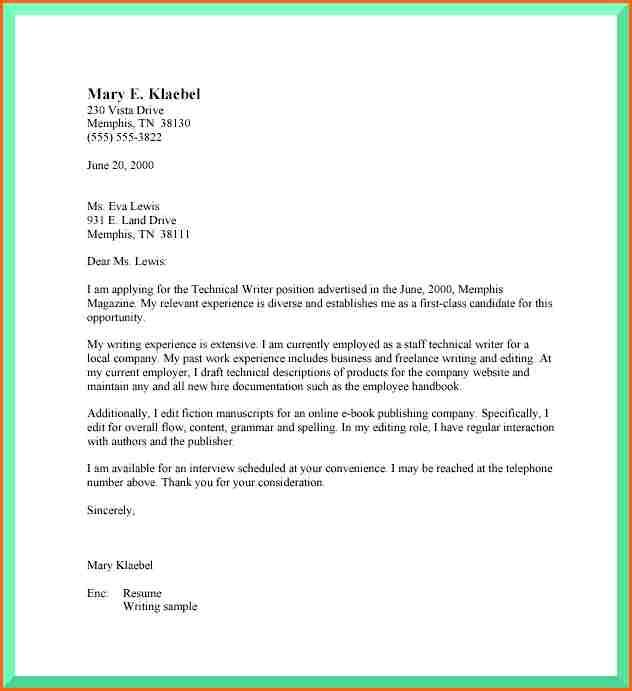 business letter address format contract template triunfandostereo - Sample Contract Proposal Template