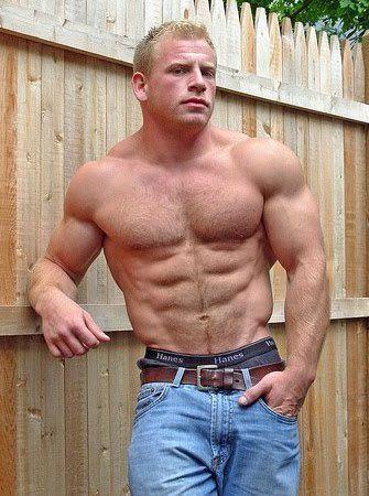 Big Muscle Daddy Hot Older Male Bodybuilders Bodybuilders Men