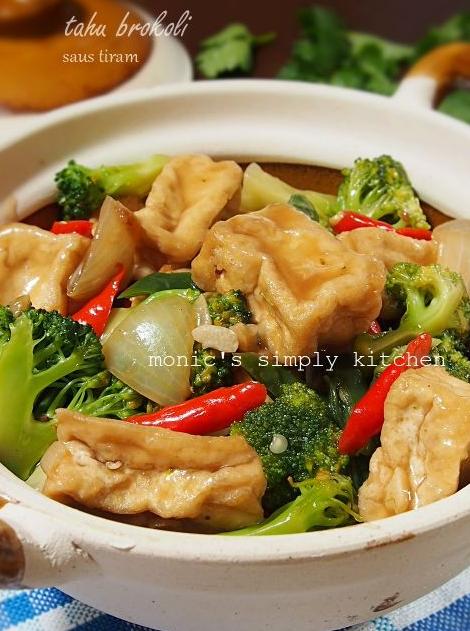 Batter Than Any Brokoli Vegan Ever Dinner Recipes Crockpot Pot Recipes Healthy Vegetable Recipes
