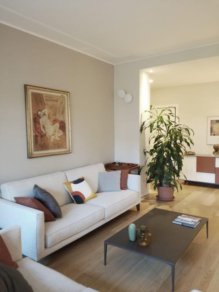 Qui puoi trovare foto di idee di design d'interni ...