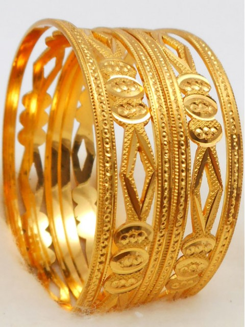 16+ Wholesale gold plated jewelry manufacturers ideas