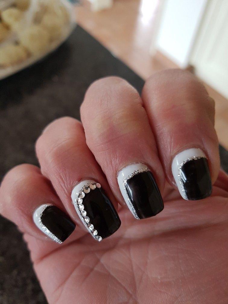 Pin by Rita Covington on Nails,Nails, Nails | Pinterest | Nail nail