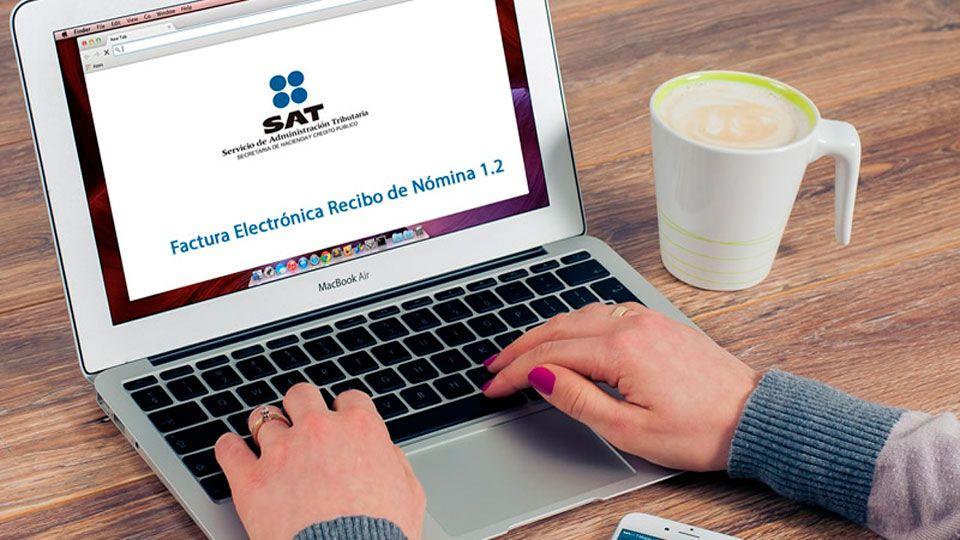 ACTUALIZACIÓN DEL COMPLEMENTO DE NOMINA 1.2 on Yavia Noticias http ...